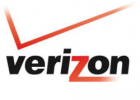 Verizon-logo-250x250